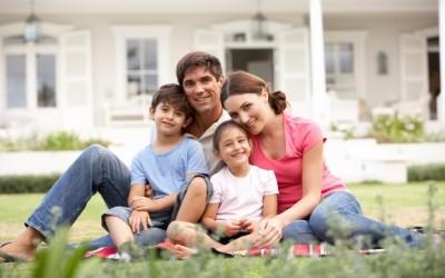 Mortgage Rates Still at Record Lows