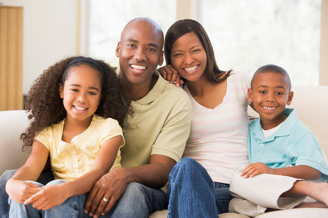 VA loans and home loan program from San Ramon mortgage broker