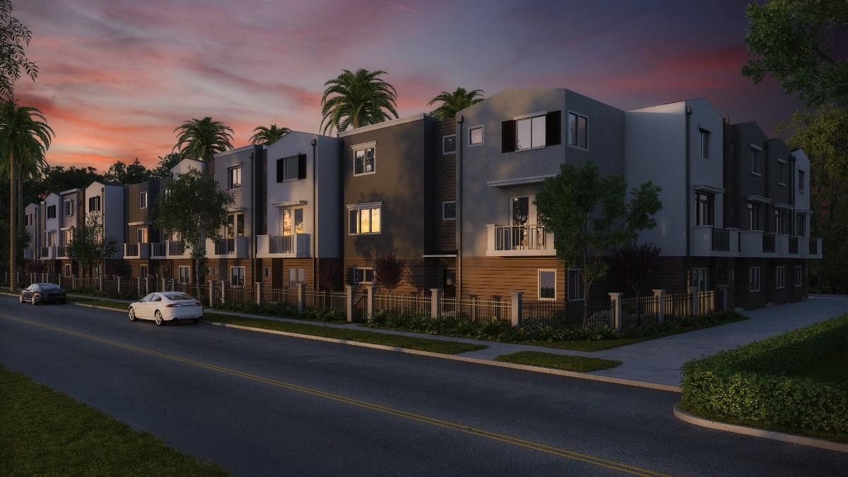 Autonomous Cars Change Housing Golden Pacific Home Loans