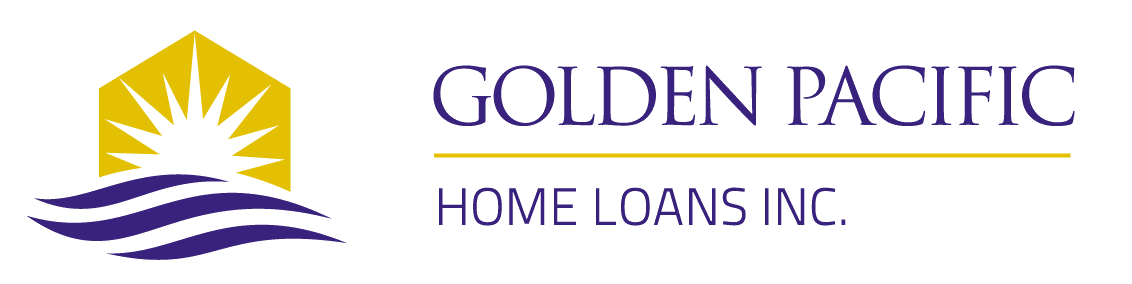 Home loan application for long form