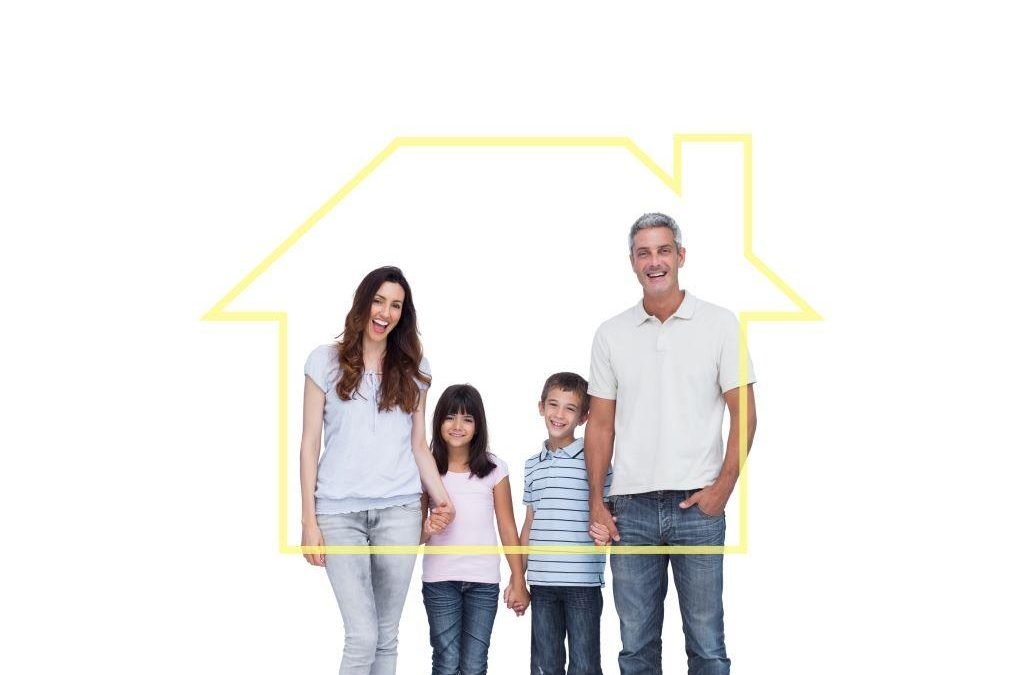 Important Factors When Applying for a Home Loan