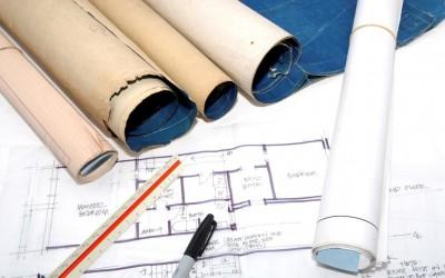 55+ Housing Market Demand Figures