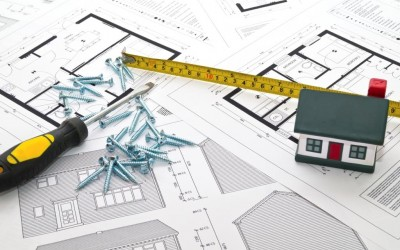Home Renovation Loans: Fannie Mae HomeStyle and FHA 2013k