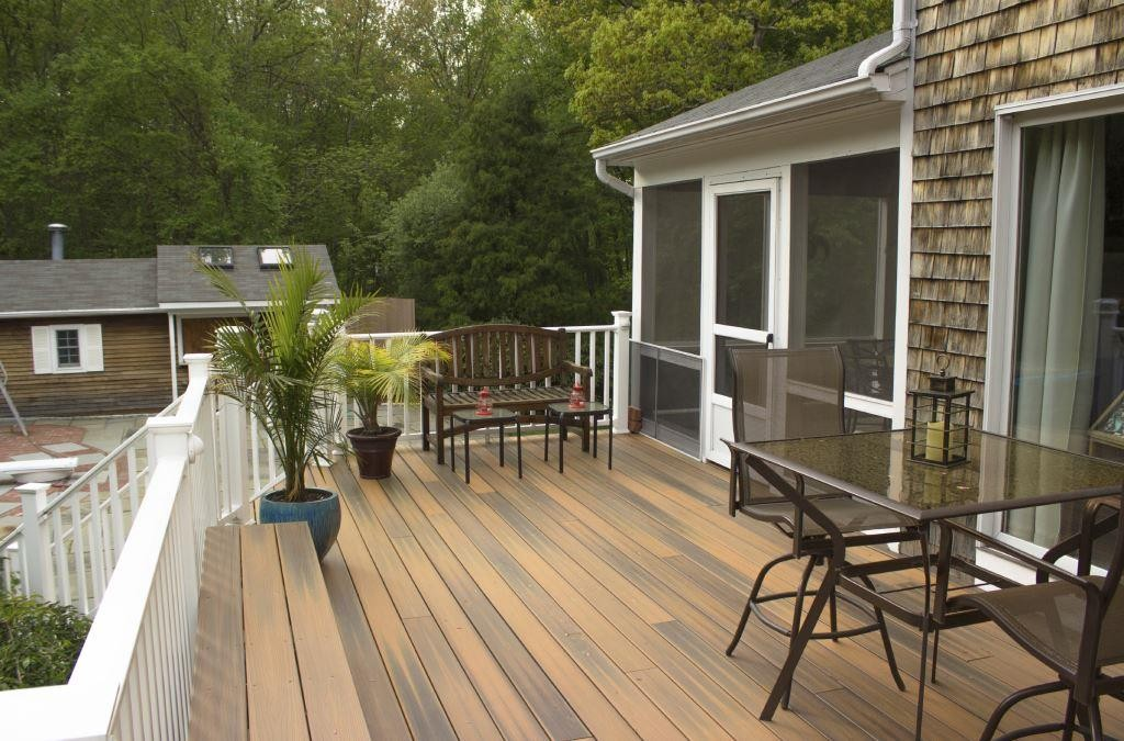 Homestyle Renovation Mortgages