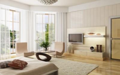 Mortgage Activity