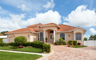 Applying For Home Loan and How It Will Affect Your Credit Score