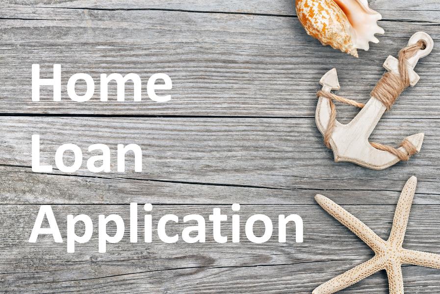San Ramon mortgage broker to help with mortgage application
