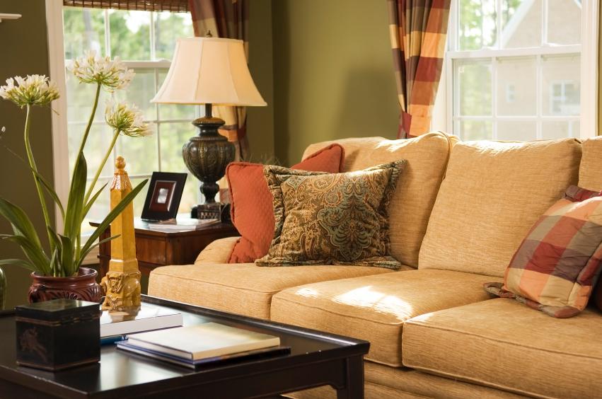 Mortgage lender and home loan agent san ramon