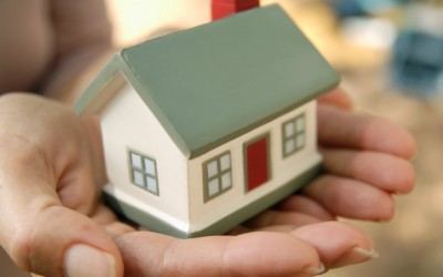 Pointers Before Paying Off Your Mortgage