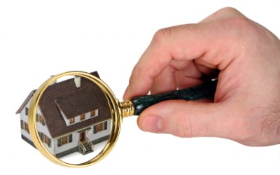 Loan Application: What Could Jeopardize Loan Application