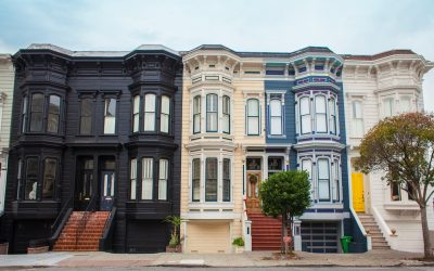 Increasing Rents – Better to Pay Mortgage?