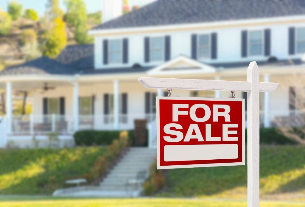 Housing market improves, time to call San Ramon mortgage broker to pre-approve