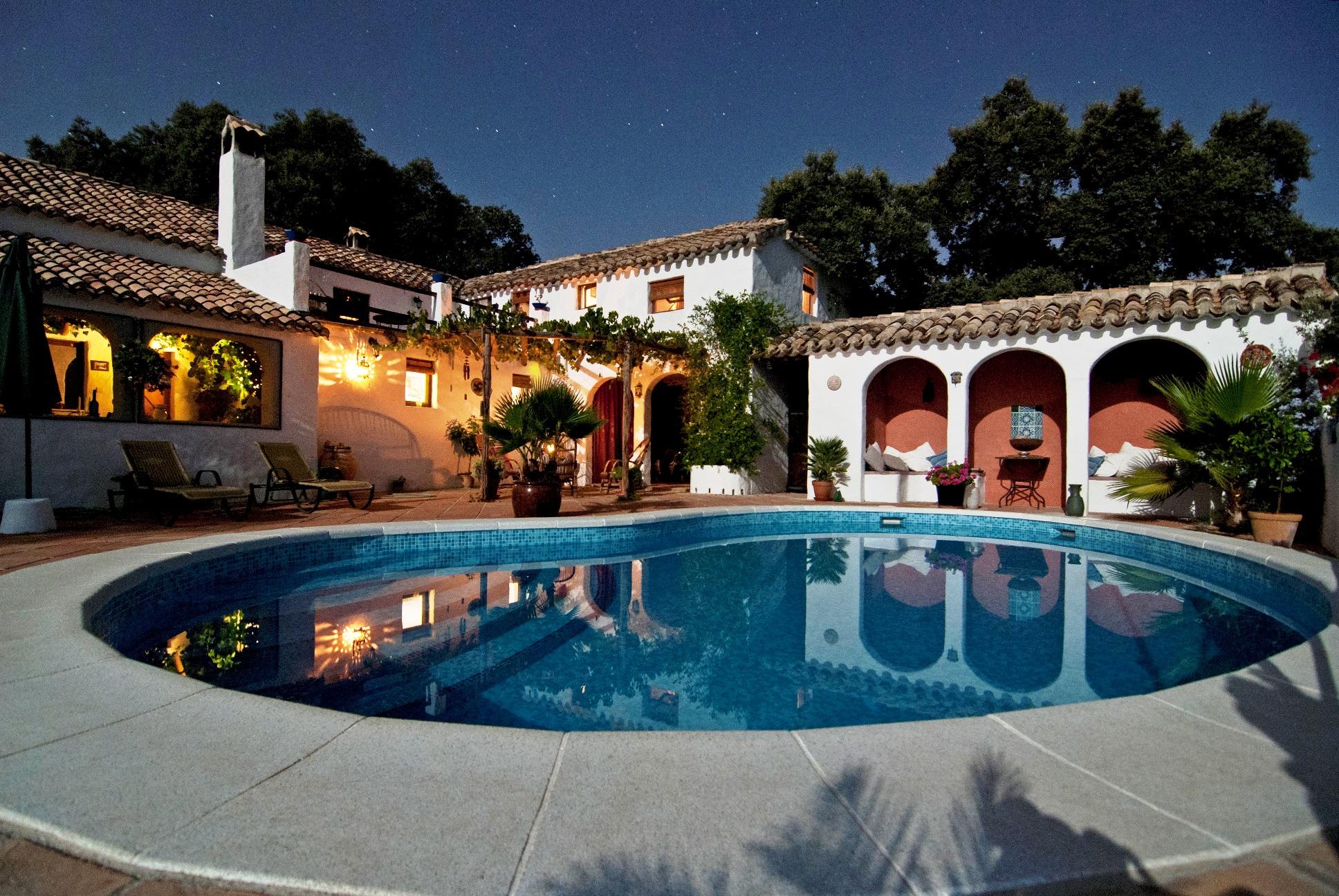 home mortgage broker in San Ramon