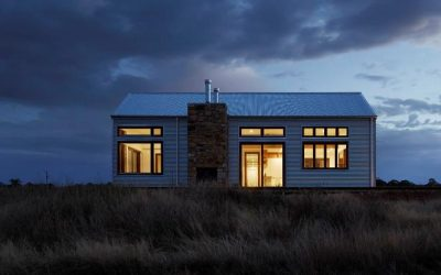 Refinancing Mobile Home