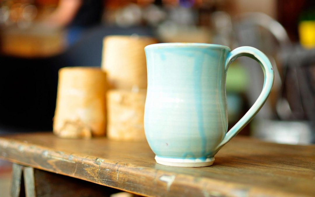 Refinance Manufactured Home Loan