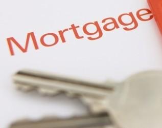 Common Loan Terminology